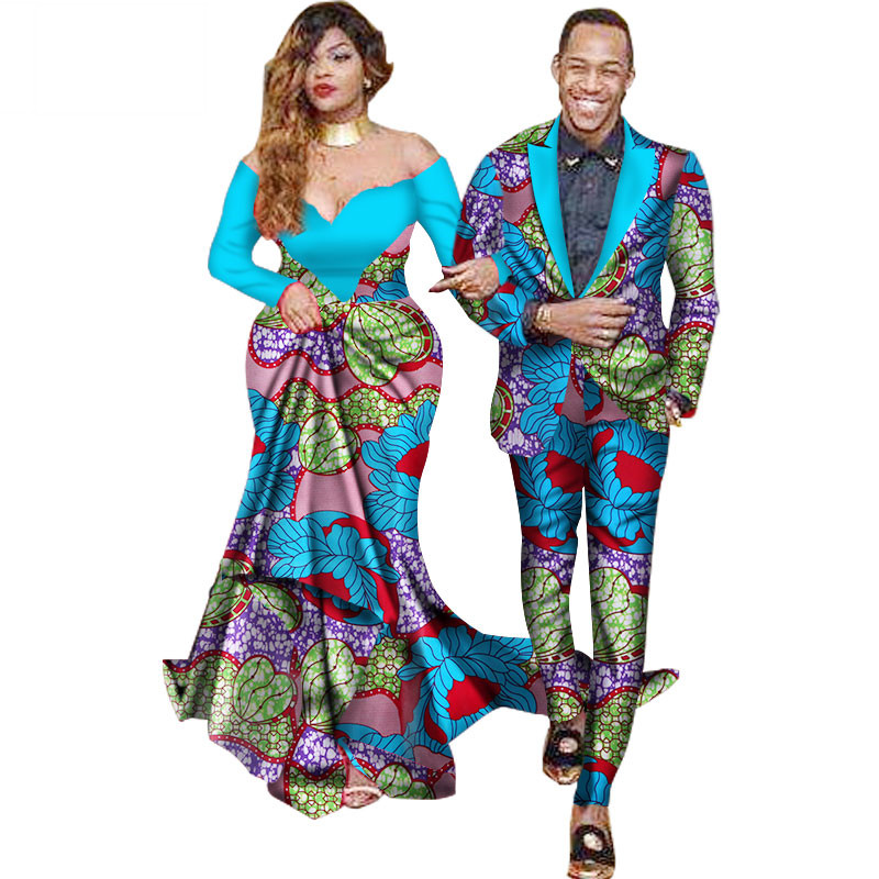 Sweet-Lovers-Matching-Couples-Clothes-Gift-Valentine-day-Long-Sleeve-Women-Maxi-Dresses-and-Mens-Jacket(7)