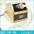 1pc tobacco factory outlets specializing in the production of electric evaporator smoking Low Wholesale Pric ciagretee