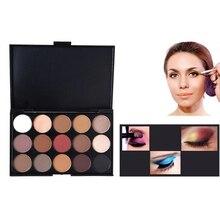 Makeup Palette M01094 15