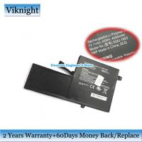 Genuine SQU 1603 Laptop Battery For HP Hasee Battery 11 1V 4050mAh 45Wh