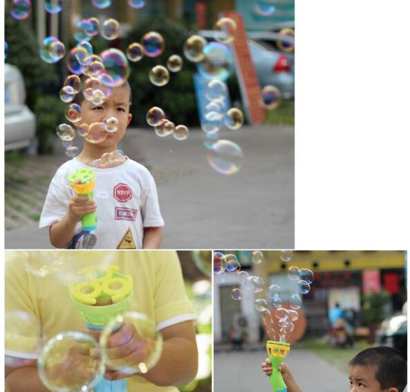 Electric-Bubble-Gun-Toys-Bubble-Machine-Automatic-Bubble-Water-Gun-Essential-In-Summer-Outdoor-Children-Bubble-Blowing-Toy-4