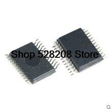 1 pçs/lote LTC4100EG LTC4100 SSOP24