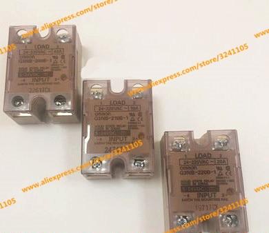 Free shipping White G3NB-210B-1-10V ,Black G3NB-220B-1-20V ,Blue G3NB-240B-1-40V NEWFree shipping White G3NB-210B-1-10V ,Black G3NB-220B-1-20V ,Blue G3NB-240B-1-40V NEW