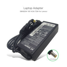 16V four.5A 72W 5.5*2.5mm AC Adapter For IBM Thinkpad A Sequence 08Ok8204 08Ok8205 Laptop computer Energy Charger With Free Twine