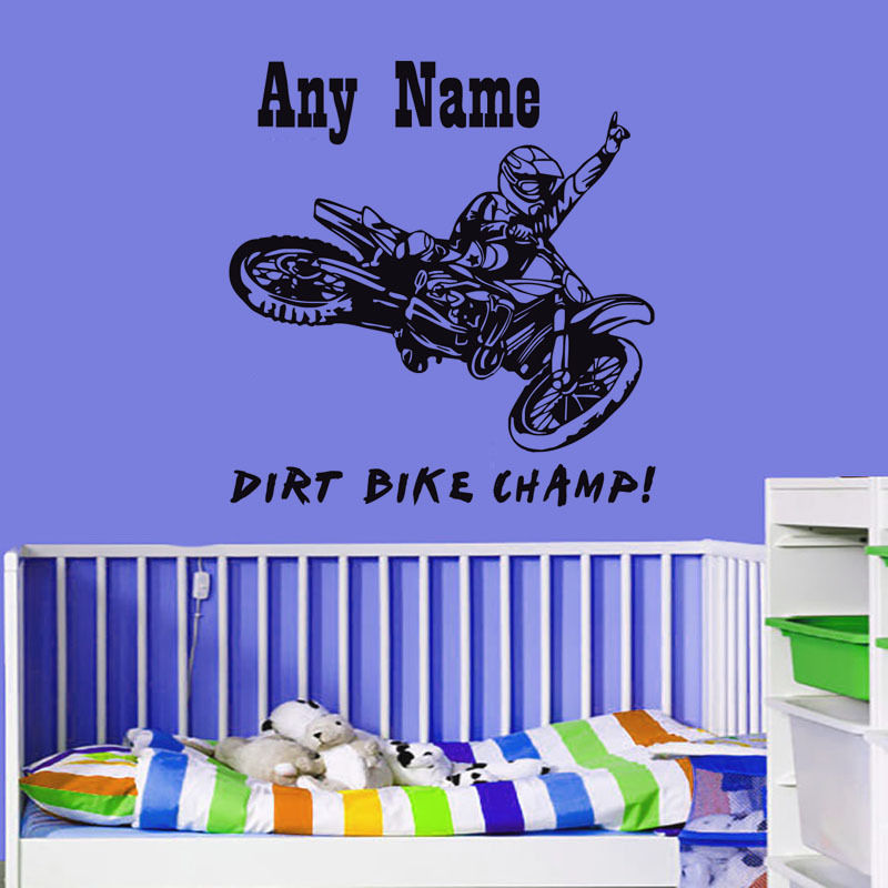 Compare Prices On Motorcycle Decal Removal Online ShoppingBuy - Custom vinyl wall decals removable   how to remove