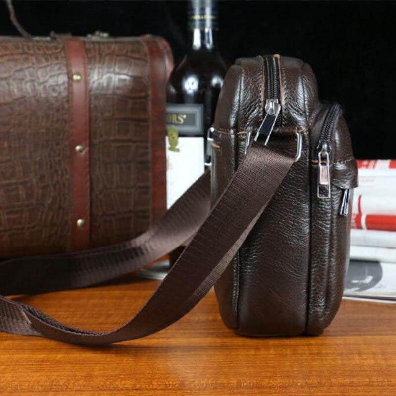 bolsa de viagem bolsa bolsalas Interior : Compartimento Interior, suporte Interior DA Corrente Chave, bolso do Telefone de Pilha, bolso Interior do Zipper, bolso Interior do Entalhe