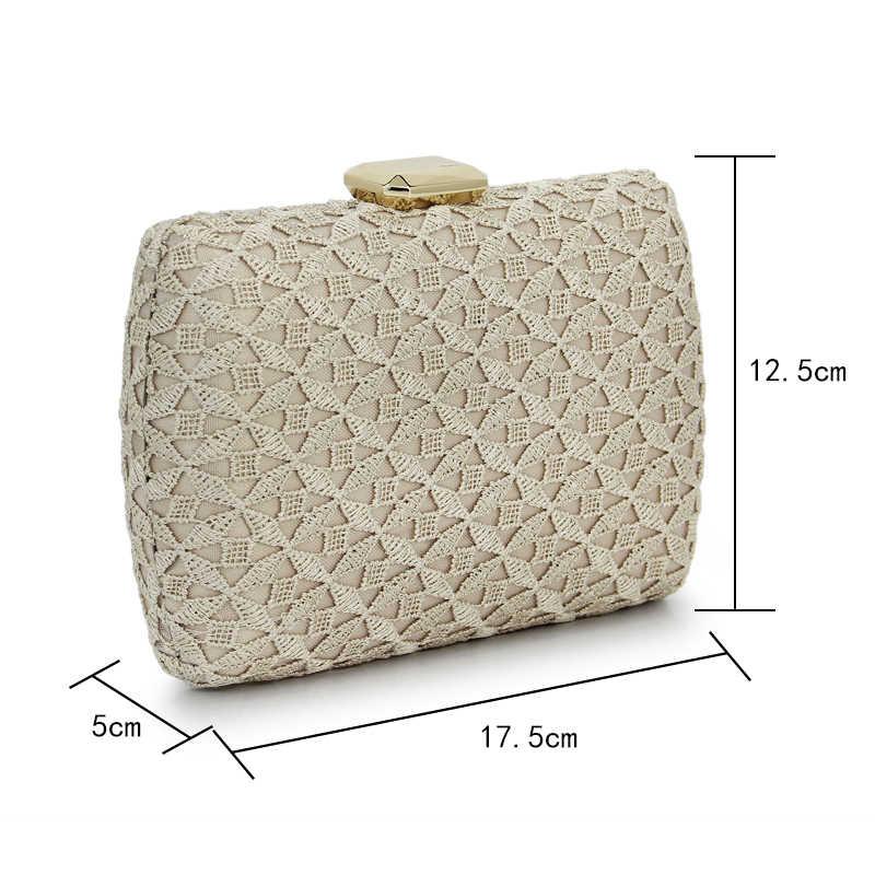 Модные однотонные Для женщин Сумочка с короткими ручками Для женщин сумка через плечо сумка 2018 Лидер продаж вечерние сумки (c1711)