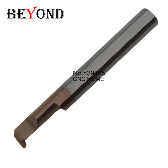MKR MKR4R0.5 MKR4R0.75 L10 MKR5R0.5 MKR5R0.75 MKR5R1.0 L15 MKR6R0.5 MKR6R0.75 MKR6R1.0 L15 Milling Boring Cutter Catbide Tools