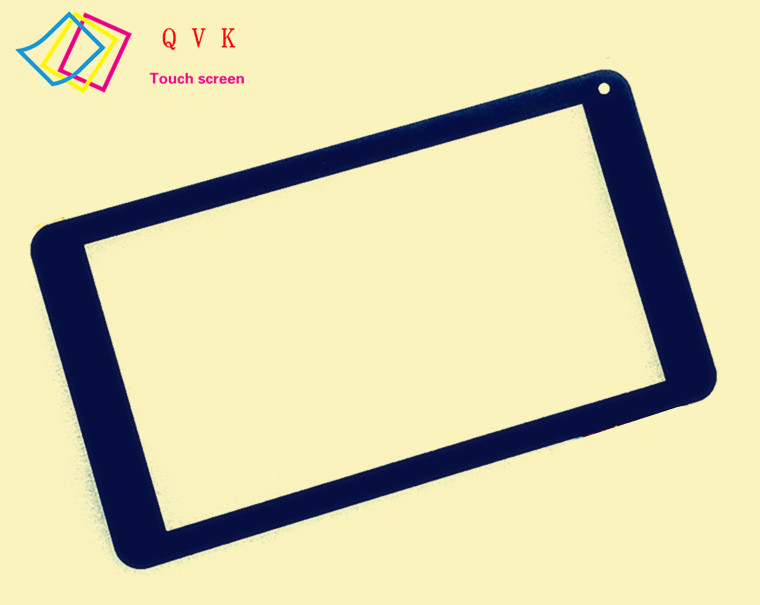 Black 7 Inch for OVERMAX LIVECORE 7032 Capacitive touch screen panel repair replacement spare parts free shippingBlack 7 Inch for OVERMAX LIVECORE 7032 Capacitive touch screen panel repair replacement spare parts free shipping