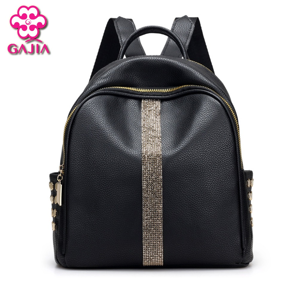 Online Get Cheap Stylish Backpacks -Aliexpress.com | Alibaba Group