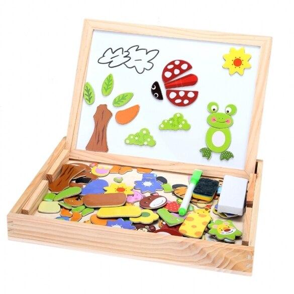 tavolo da disegno cavalletto-acquista a poco prezzo tavolo da ... - Tavolo Da Disegno Per Bambini