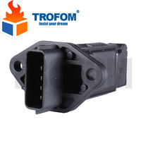 For Infiniti G20 For Nissan 200SX Sentra NX TPS THROTTLE POSITION SENSOR 22620 53J01 22620 53J01