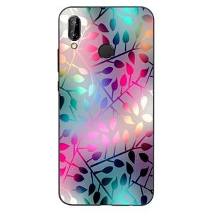 Image 2 - TPU For Huawei P20 Lite Case Luxury Nova 3E Case Cute Silicone Soft Cover For Huawei P 20 lite Nova 3 E Back Cover Phone Cases