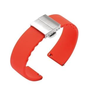 Watch Accessories Watch Band P