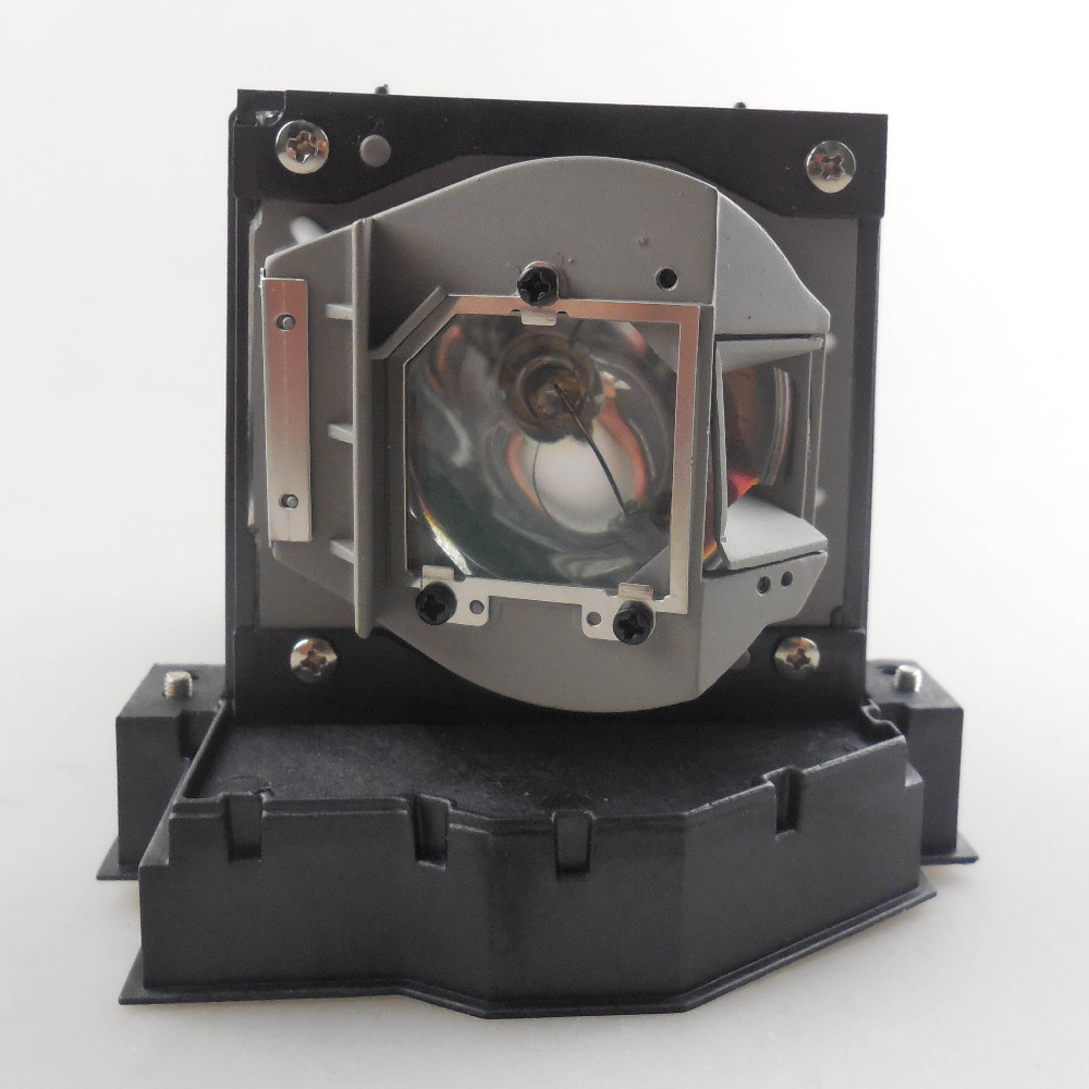 Replacement Projector Lamp with housing EC.J6200.001 for ACER P5270 / P5280 / P5370W Projectors replacement projector lamp bulb ec j6200 001 for acer p5270 p5280 p5370w projectors
