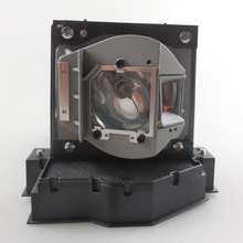 Replacement Projector Lamp with housing EC.J6200.001 for ACER P5270 / P5280 / P5370W Projectors