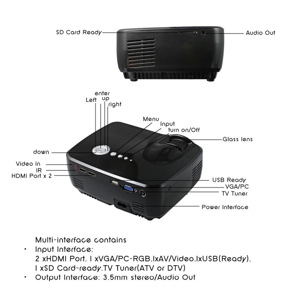 simplebeamer_GP70_mini_led_lcd_micro_projector (7)