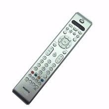 A distanza di Controllo adatto per Philips TV 42PF5521D RC4350 RC4347/01 RC4337/01 RC4337/01 H 313923813271
