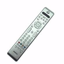 Controle remoto adequado para philips tv 42pf5521d rc4350 rc4347/01 rc4337/01 rc4337/01 h 313923813271