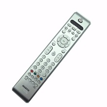 Remote Control suitable for Philips TV 42PF5521D RC4350 RC4347/01 RC4337/01 RC4337/01H 313923813271