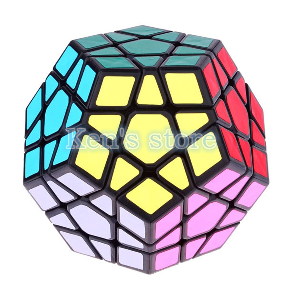 Brand-New-DaYan-Megaminx-1-12-axis-3-rank-Dodecahedron-Stickerless-Magic-Cube-Speed-Puzzle-Cubes (1)