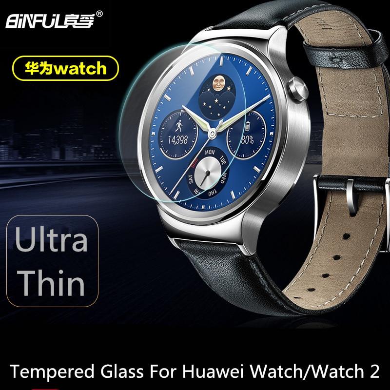 Vidrio templado Premium HD 9H para película protectora de pantalla - Accesorios y repuestos para celulares