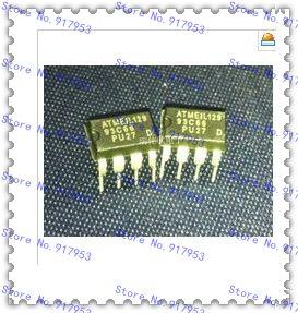 93C66A 93C66 AT93C66 DIP-8