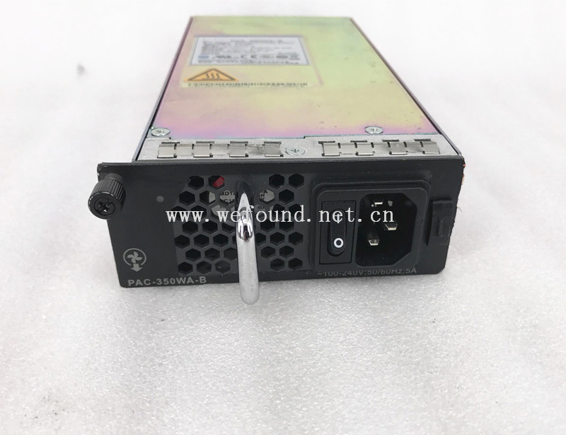 100% working power supply For S57 PAC-350WA-B 350W Fully tested
