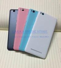 Popular Parts Xiaomi Mi 4i-Buy Cheap Parts Xiaomi Mi 4i lots
