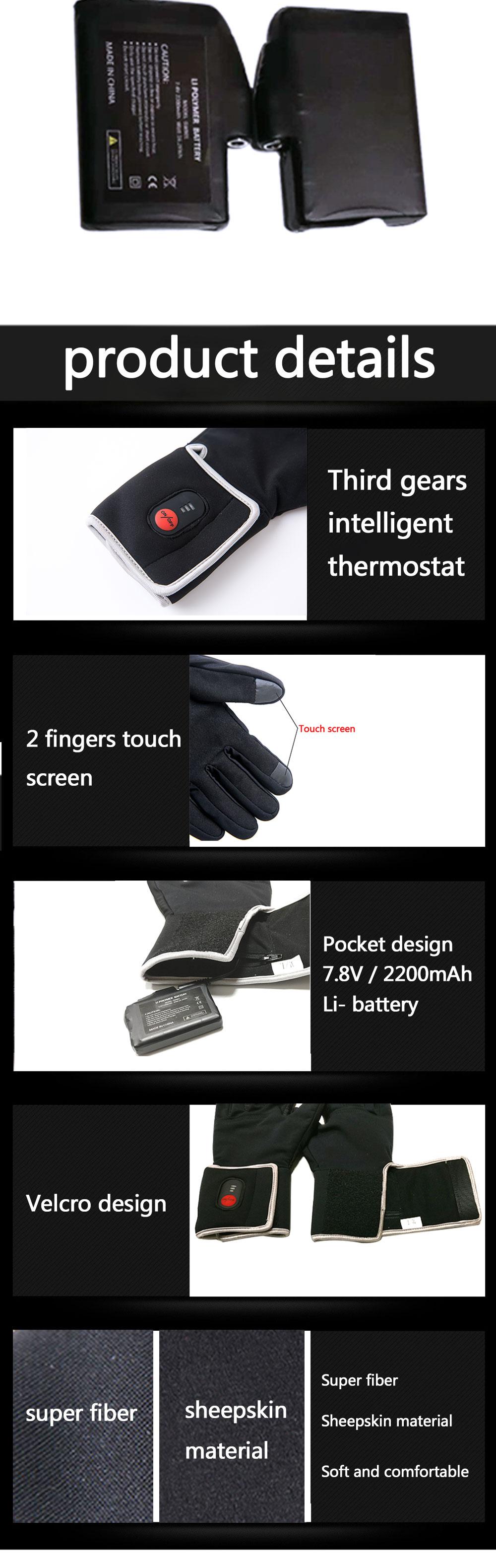 WNGH2 Heated Gloves_13