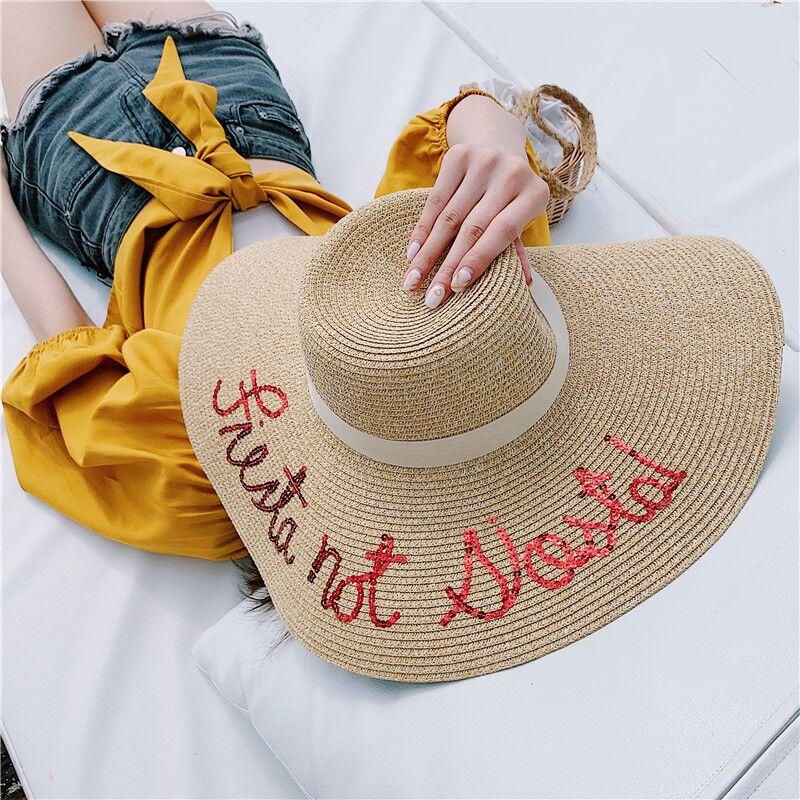 01 chapeau de soleil
