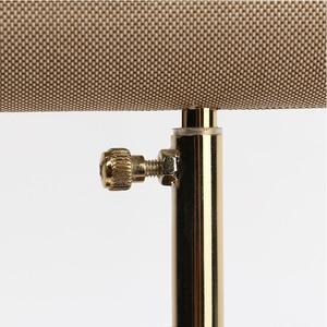 Image 3 - Nieuwe Sieraden en horloge display props met Gouden Ondersteuning De armbanden Of waaks Display Rack Display van Armband En horloge venster