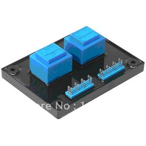 Isolation Transformer PCB/MX321 for generator+fast cheap shipping by Fedex/DHL/UPS/TNT isolation