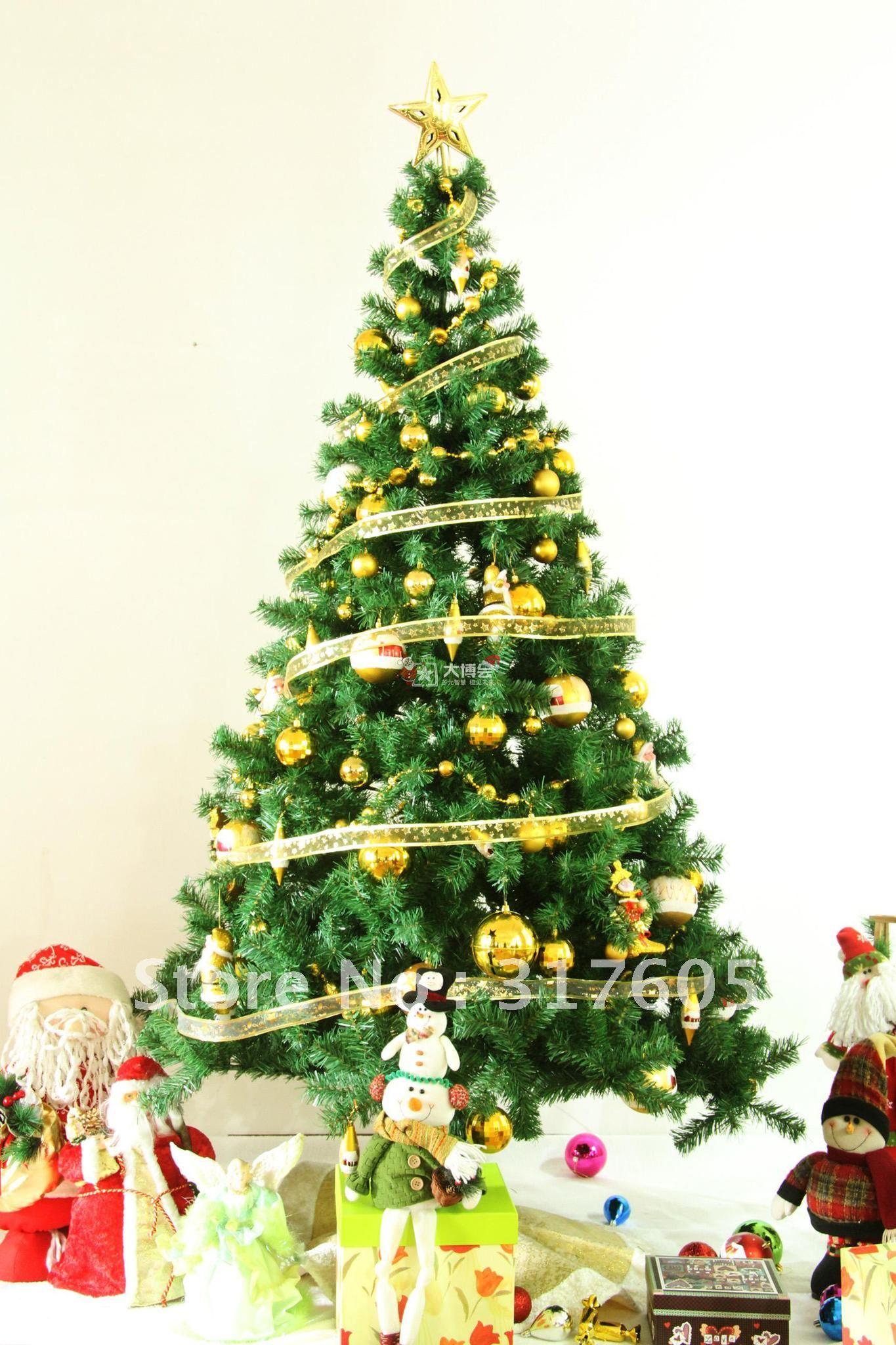 Christmas Tree Ornament Hooks Free Shipping : Free shipping wholesale christmas ornaments