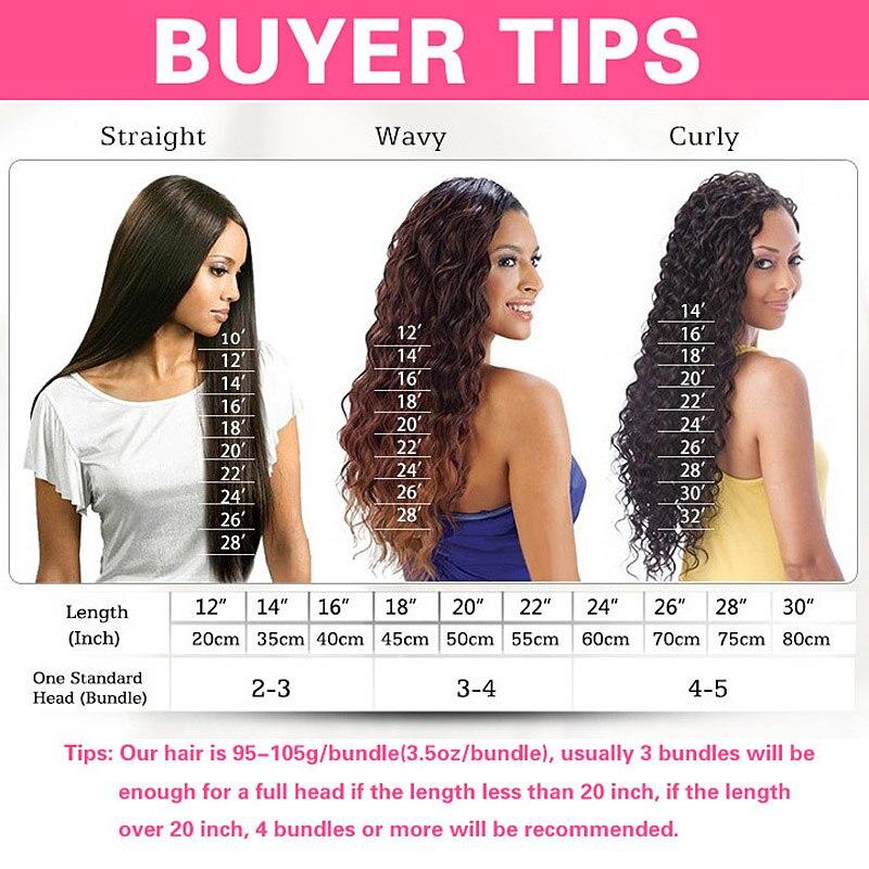 Malaysian Cheap Hair Extensions 5 Bundles Hair Malaysian Straight