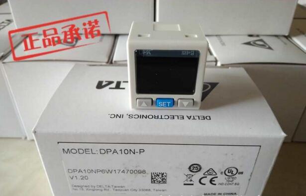 FREE SHIPPING Sensor DPA01N-P / DPA10N-P DPA10M-N DPA10P-P DPA10Q-P pressure sensor