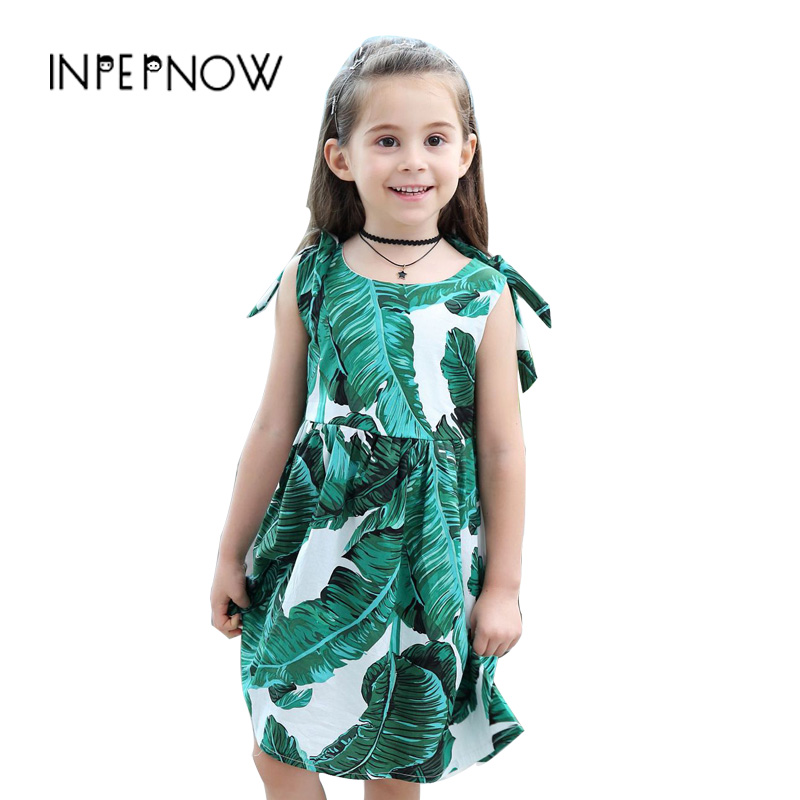 Child Toddler Children Ladies Clothes Sleeveless Gown Floral Sample Cute Summer time Sundress Social gathering Clothes Woman 1-11 Years LYQ-CZX66 Clothes, Low cost Clothes, Child Toddler Children Ladies Clothes...