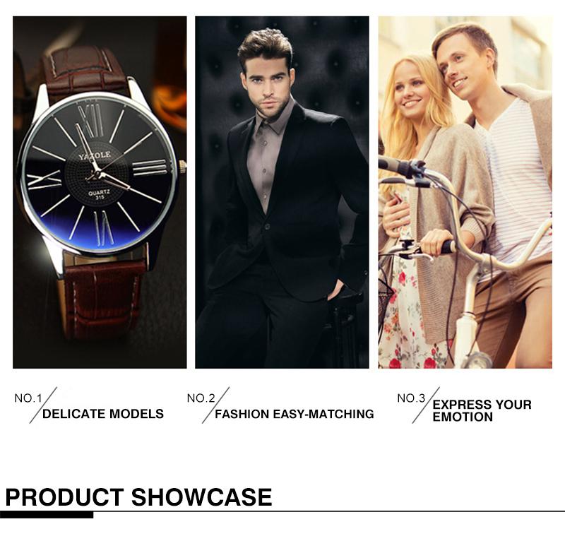 HTB1zLATSpXXXXbkXXXXq6xXFXXXD - Mens Watches Top Brand Luxury 2018 Yazole Watch Men Fashion Business Quartz-watch Minimalist Belt Male Watches Relogio Masculino