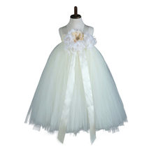 211b5f658826 Dress with Feathers Girl Promotion-Shop for Promotional Dress with ...
