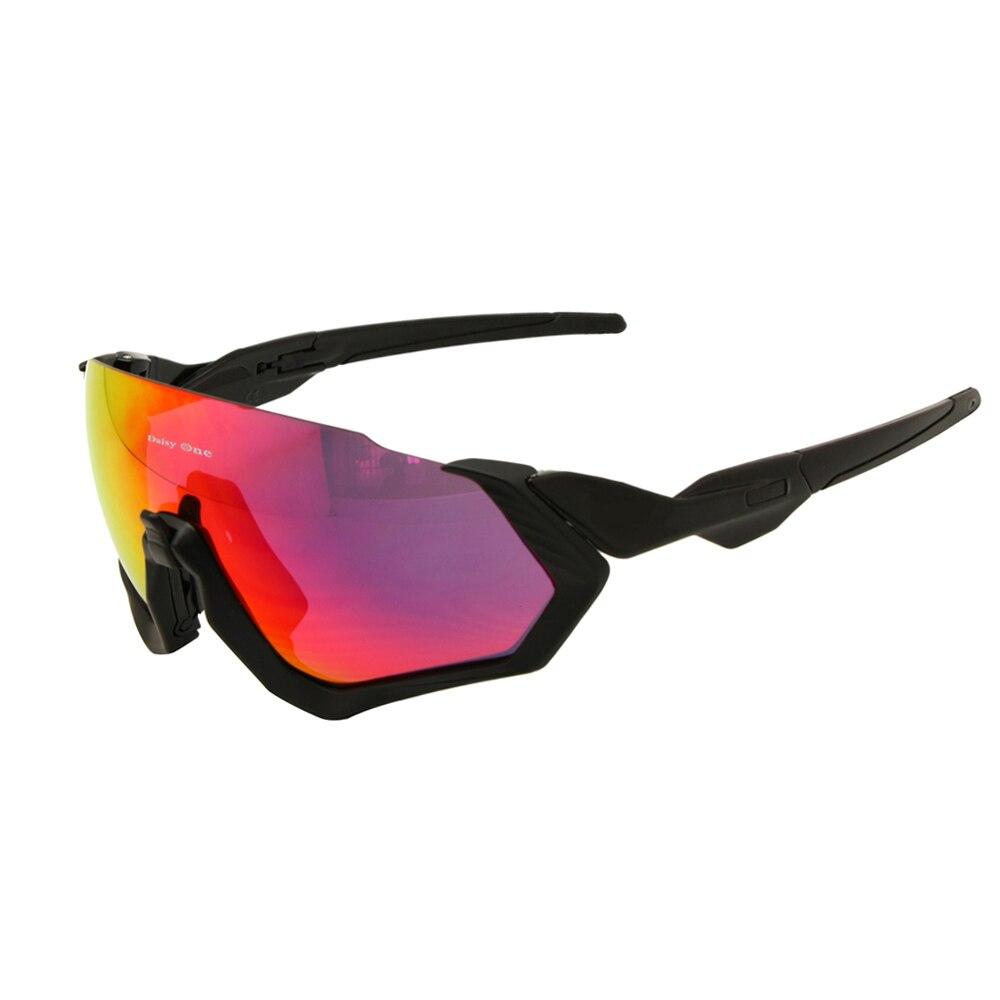 Margarita C5 polarizadas gafas del ejército, militar Sol 4 lente Kit, hombres desierto juego de guerra gafas tácticas deportivas
