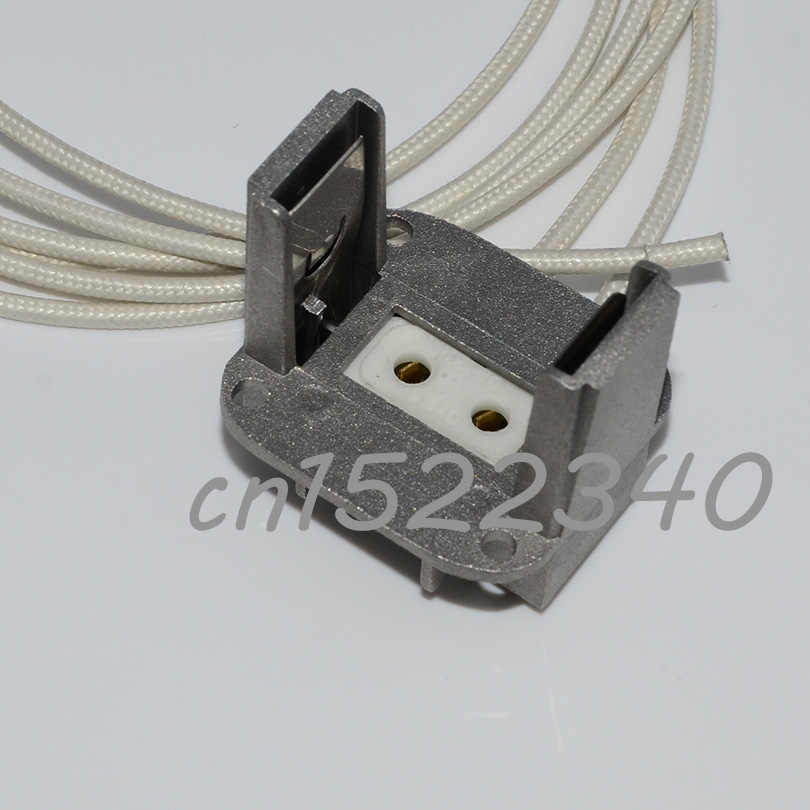 lamp for HPL750 Connection Base and Imaging Light GX9 5 with Imaging Enclosure Cable HPL575 100cm Holder cS5ARL4jq3