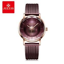 Julius zegarek JA-1129