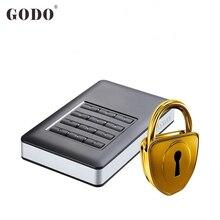 2.5 «SSD SATAIII 60 ГБ 128 ГБ 256 ГБ 512 ГБ 1 ТБ твердотельный жесткий диск с зашифрованными внешний корпус/корпус для персональных данных