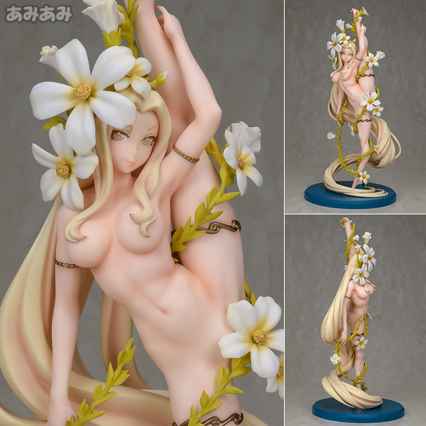 1pcs 30CM Japanese sexy anime figure DAIKI Maria Bella Lu Na action figure collectible model toys brinquedos цены онлайн