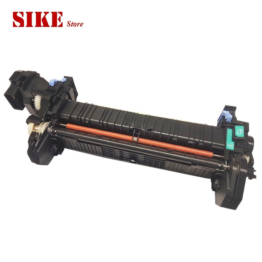 все цены на RM1-8154 RM1-4995 RM1-8156 Fusing Heating Assembly Use For HP M551 M551dn M551n 551 551dn 551n Fuser Assembly Unit онлайн