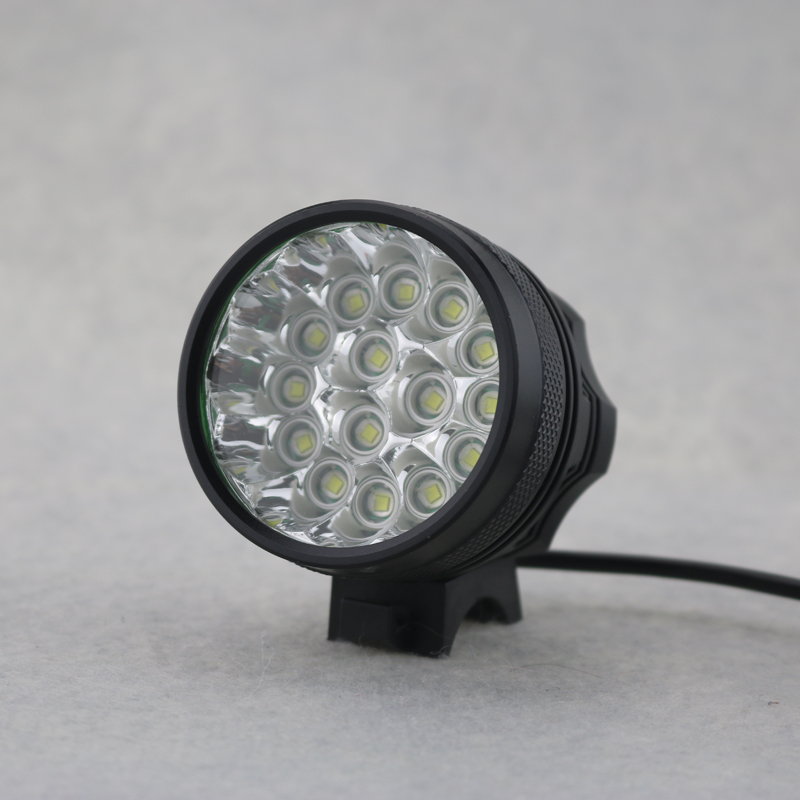 15T6 bicycle light (2)