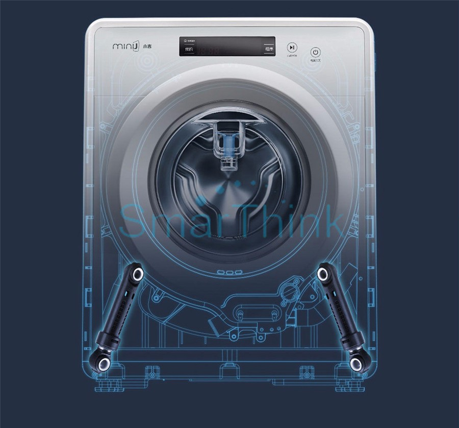 xiaomi-minij-smart-washing-machine-004