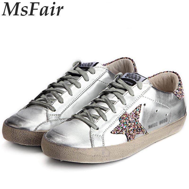 MSFAIR 2018 New Men Skateboarding Shoes Canvas Shoes Flat With Sport Shoes For Men Man Brand Men Sneakers Sport Shoes For Women dekesen new graffiti trendy sneakers shoes for men 100