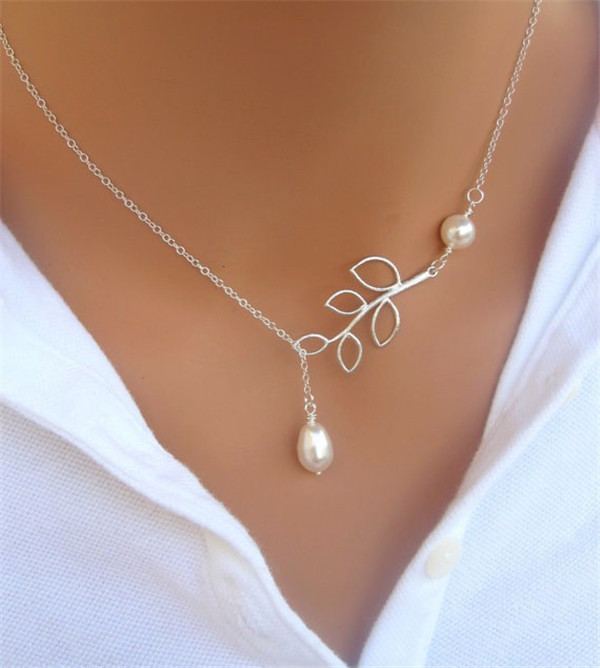 2016 gold chain necklace round brads pendant multilayer necklace 2016 gold chain necklace round brads pendant multilayer necklace arrow collier femme pendant charm necklace women jewelry in chain necklaces from jewelry aloadofball Images