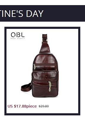 Qibolu-Official-Store---Small-Orders-Online-Store,--_05